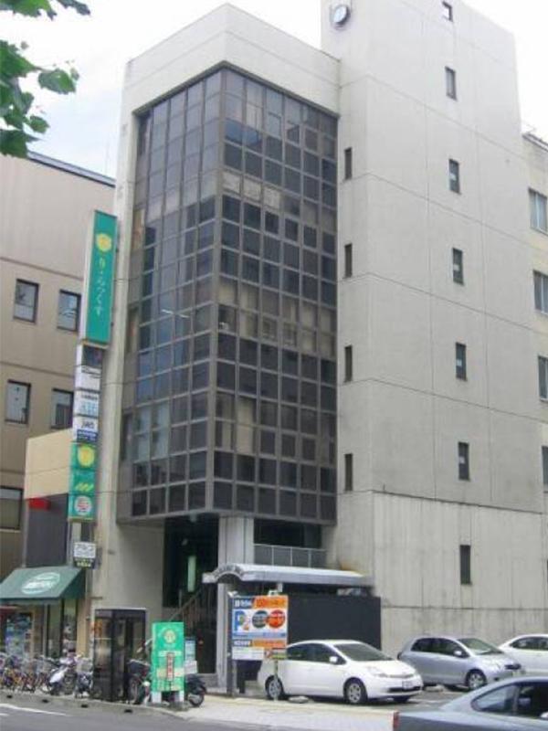香川ビル3F 西
